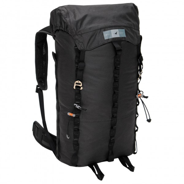 Exped - Mountain Pro 40 - Alpine rugzak