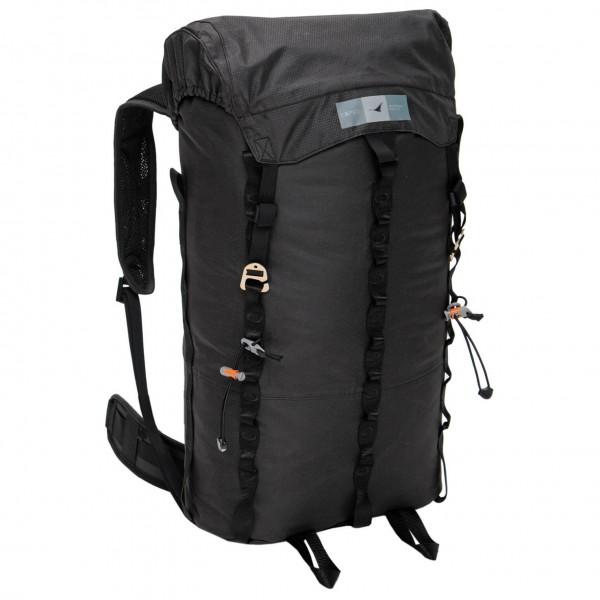 Exped - Mountain Pro 40 - Vuorikiipeilyreppu