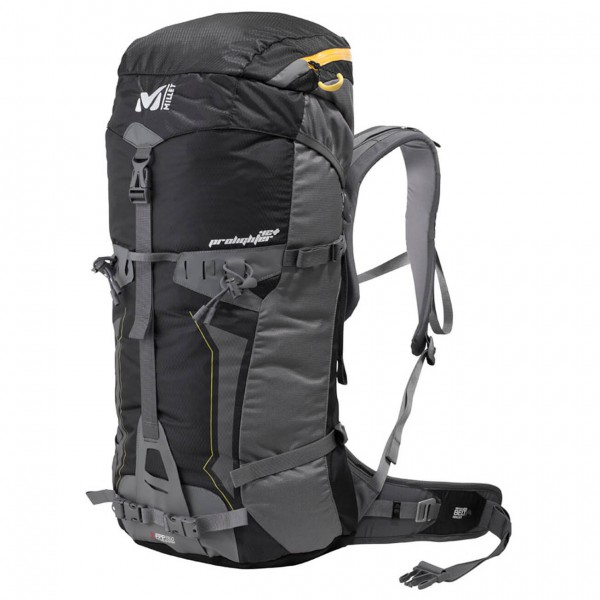 Millet - Prolighter 42+ - Alpinrucksack