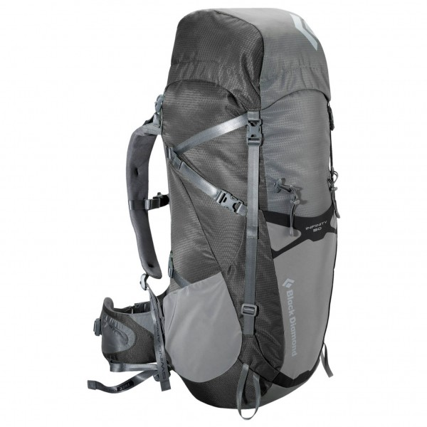 Black Diamond - Infinity 50 - Tourenrucksack