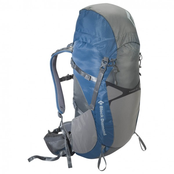 Black Diamond - Axiom 40 - Sac à dos d'alpinisme