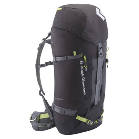 Black Diamond - Epic 45 - Alpine backpack