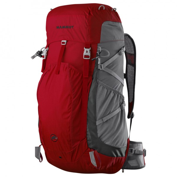 Mammut - Creon Light 45 - Touring rygsæk