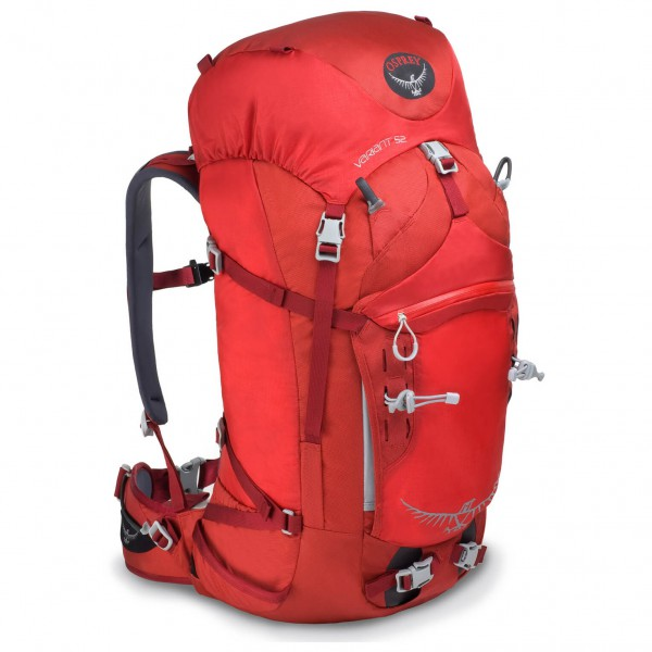 Osprey - Variant 52 - Touring backpack
