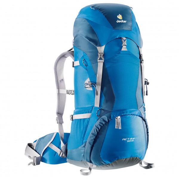 Deuter - ACT Lite 50+10 - Walking backpack