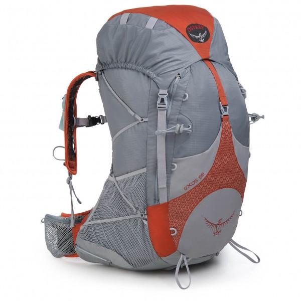 Osprey - Exos 58 - Trekkingreppu