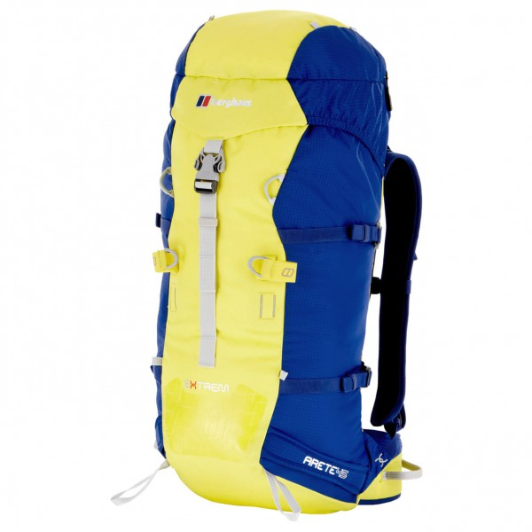 Berghaus - Arete 45 - Mountaineering backpack