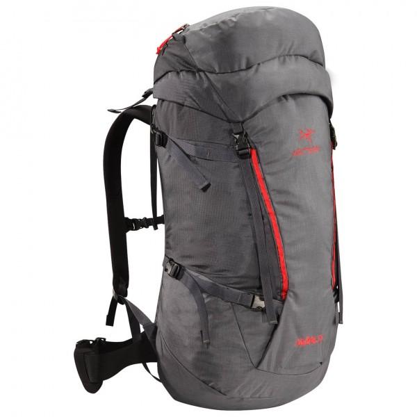Arc'teryx - Nozone 55 - Vuorikiipeilyreppu