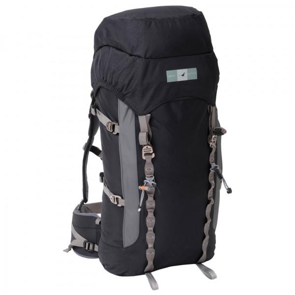 Exped - Backcountry 55 - Turryggsäck