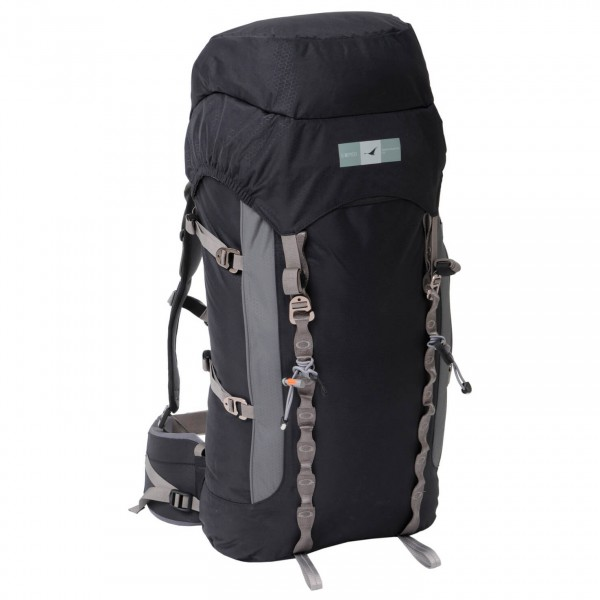 Exped - Backcountry 55 - Tourenrucksack