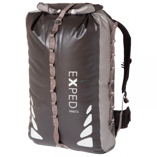 Exped - Torrent 50 - Sac à dos étanche