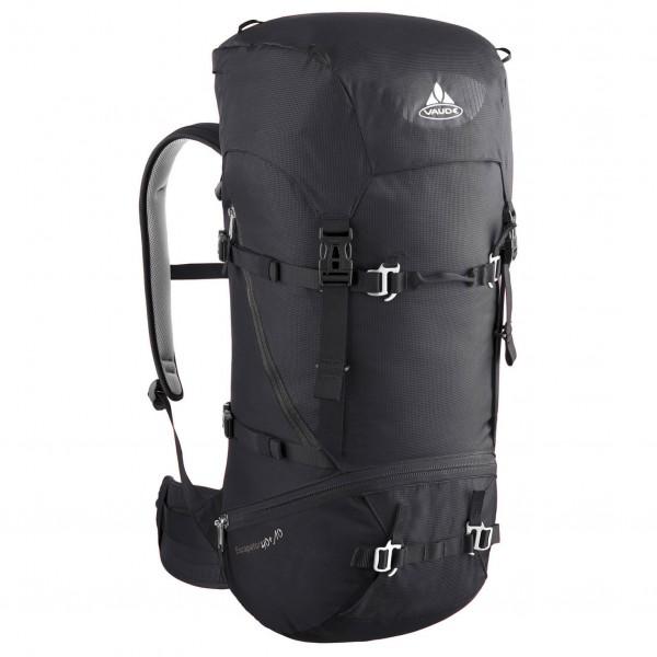 Vaude - Escapator 40+10 - Sac à dos d'alpinisme