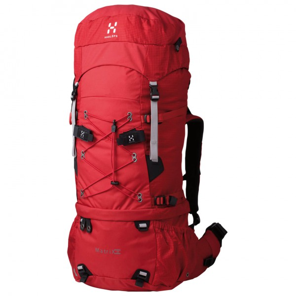 Haglöfs - Matrix 50 - Trekking backpack