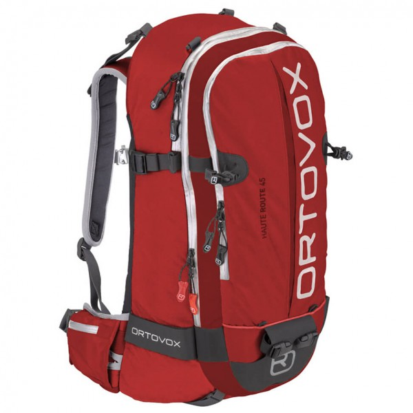 Ortovox - Haute Route 45 - Ski touring backpack