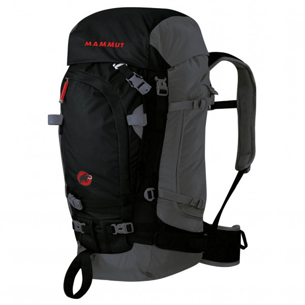 Mammut - Spindrift Guide 45+ - Ski touring backpack