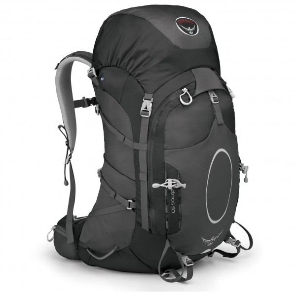 Osprey - Atmos 50 - Trekking backpack