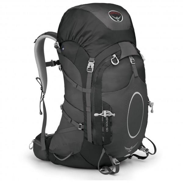 Osprey - Atmos 50 - Trekkingreppu