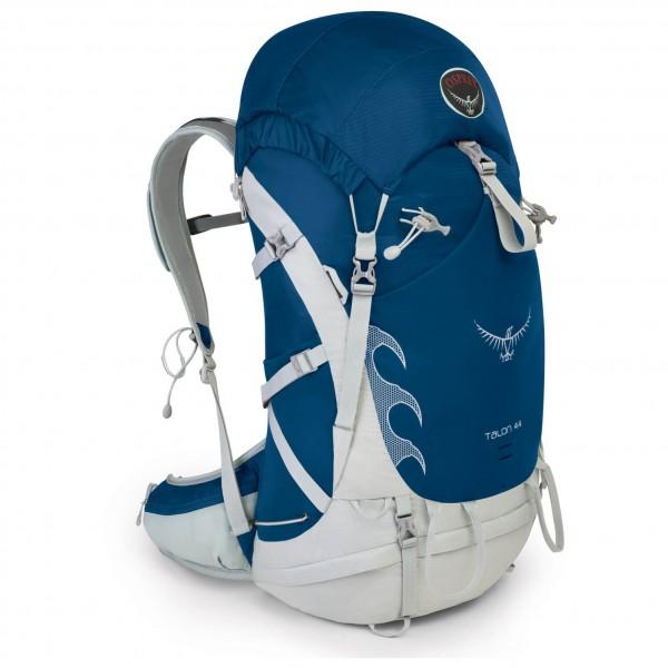 Osprey - Talon 44 - Trekking rygsæk