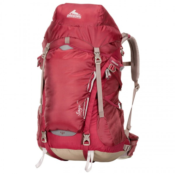 Gregory - Sage 35 - Touring backpack