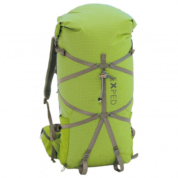 Exped - Lightning 45 - Tourenrucksack