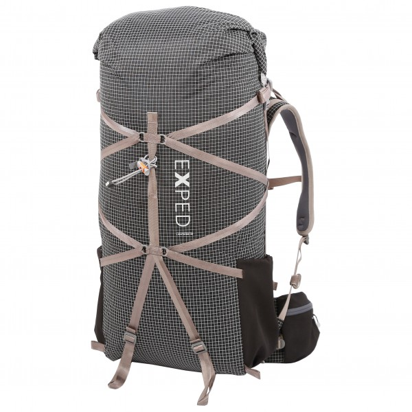 Exped - Women's Lightning 45 - Sac à dos de randonnée