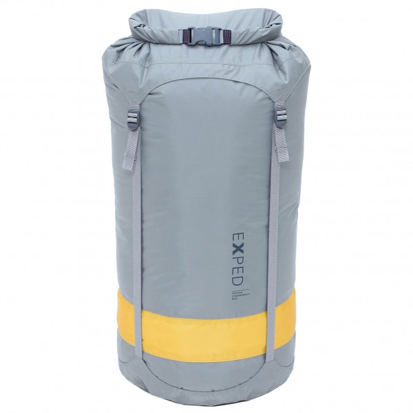 Exped - VentAir Compression Bag - Paksæk