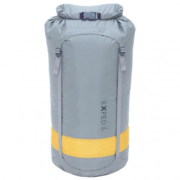 Exped - VentAir Compression Bag - Zak