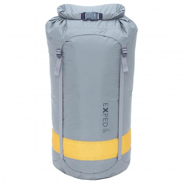 Exped - VentAir Compression Bag - Pakzak