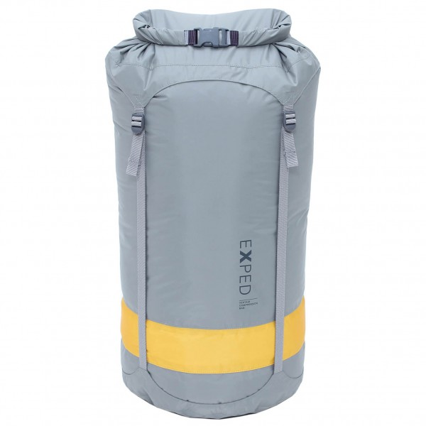 Exped - VentAir Compression Bag - Sacca