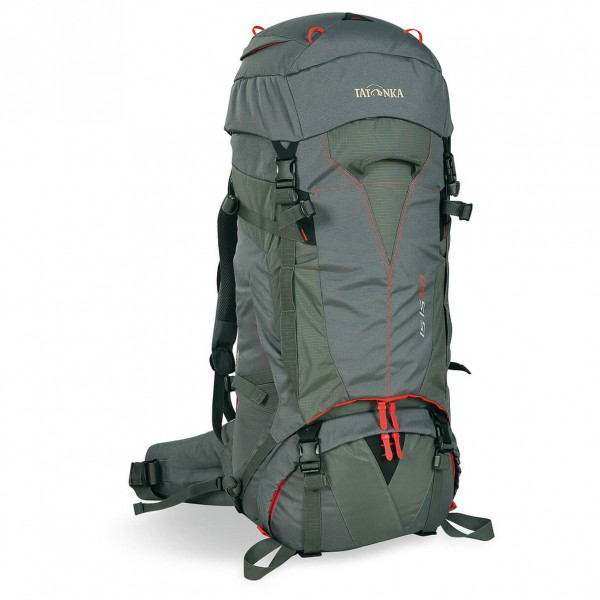 Tatonka - Isis 50 - Trekking backpack