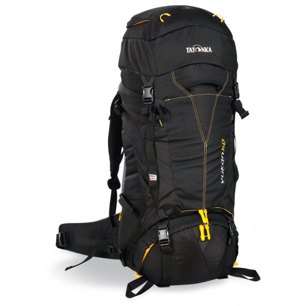 Tatonka - Yukon 50 - Walking backpack