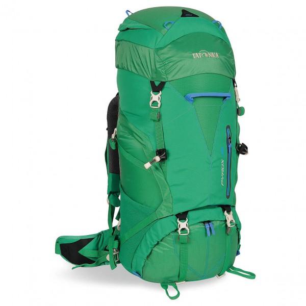 Tatonka - Pyrox 45 - Sac à dos de randonnée