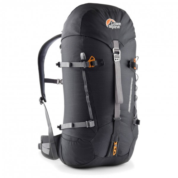 Lowe Alpine - Alpine Attack XL 45:55 - Climbing backpack