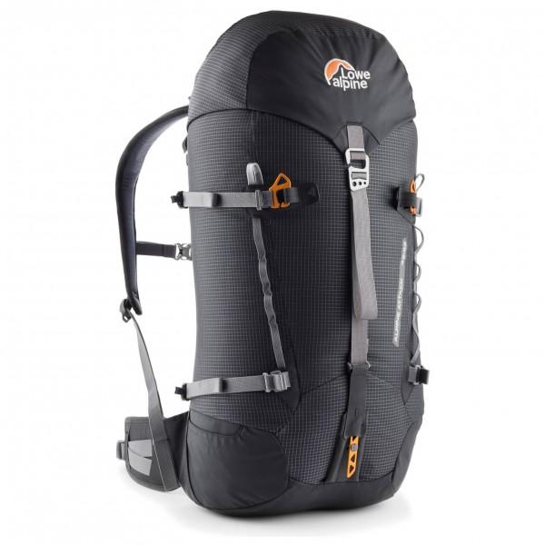 Lowe Alpine - Alpine Attack 45:55 - Climbing backpack