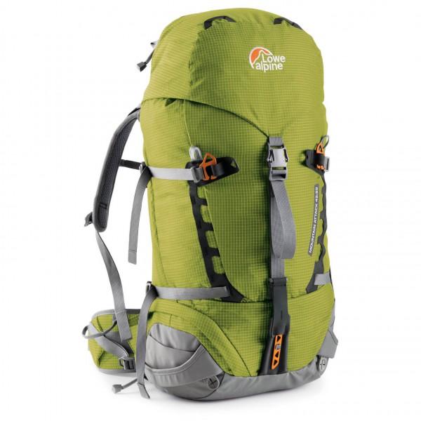 Lowe Alpine - Mountain Attack 45:55 - Kletterrucksack
