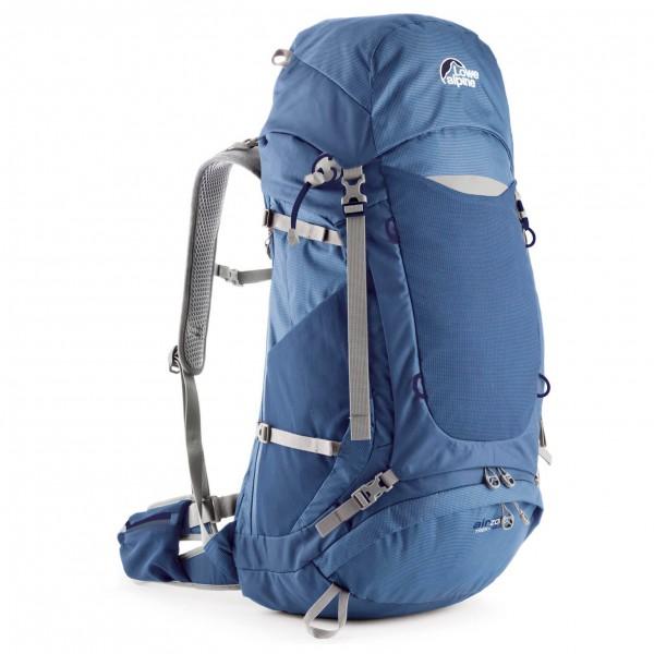 Lowe Alpine - Airzone Trek+ 45:55 - Mountaineering backpack