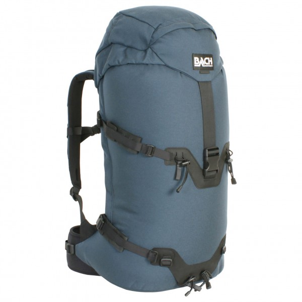 Bach - Highlands 43 - Alpinrucksack