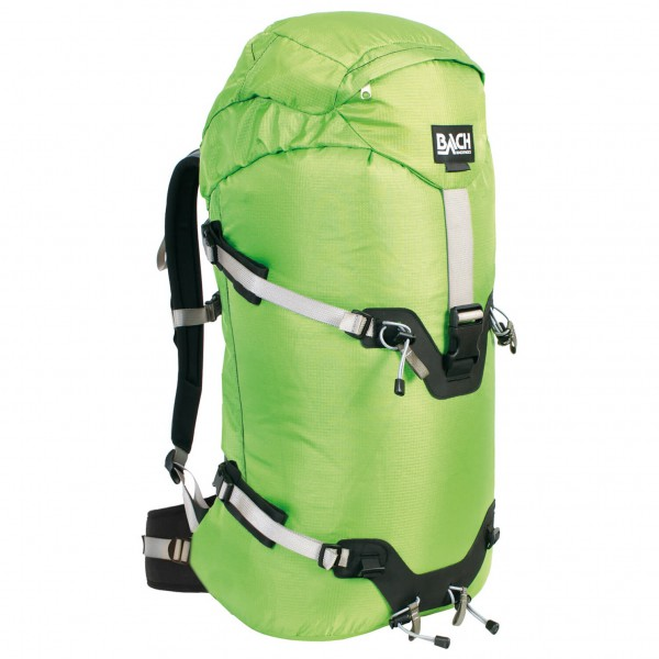 Bach - Highlands 43 - Alpine backpack