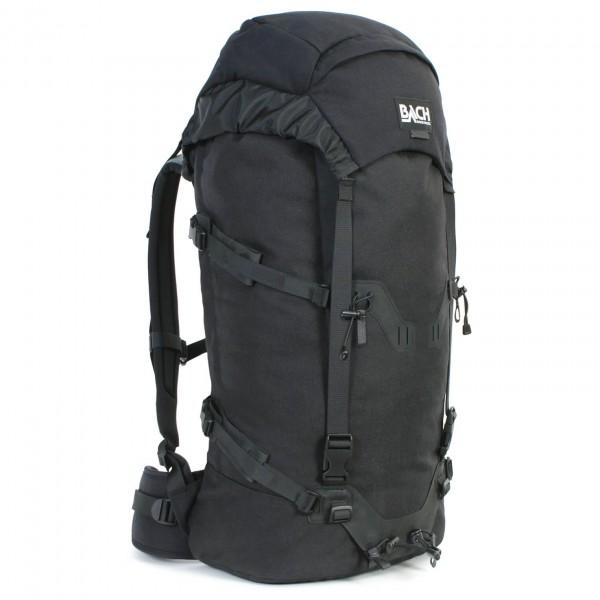 Bach - Elevation 42 - Alpine backpack