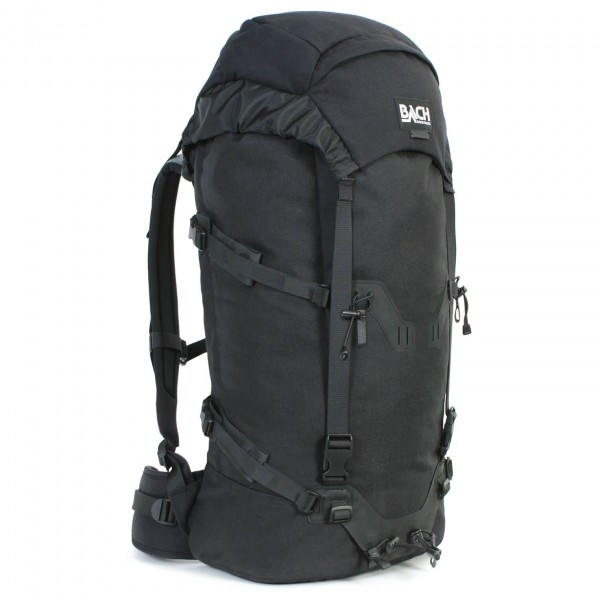 Bach - Elevation 42 - Alpinrucksack