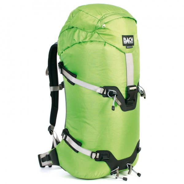 Bach - High Altitude - Alpinrucksack