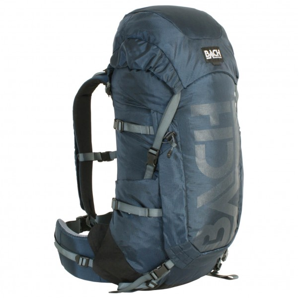 Bach - Shield 45 - Tourenrucksack