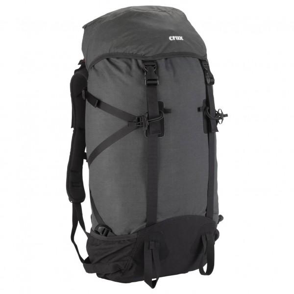 Crux - AK 47 - Alpine backpack