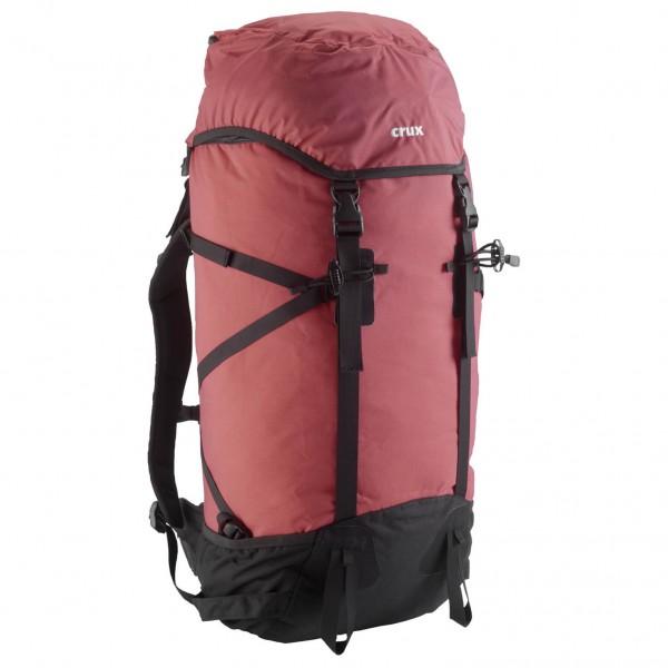Crux - AK 47-X - Alpine backpack