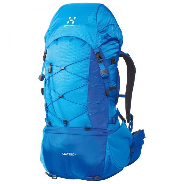 Haglöfs - Matrix 50 - Trekking backpack