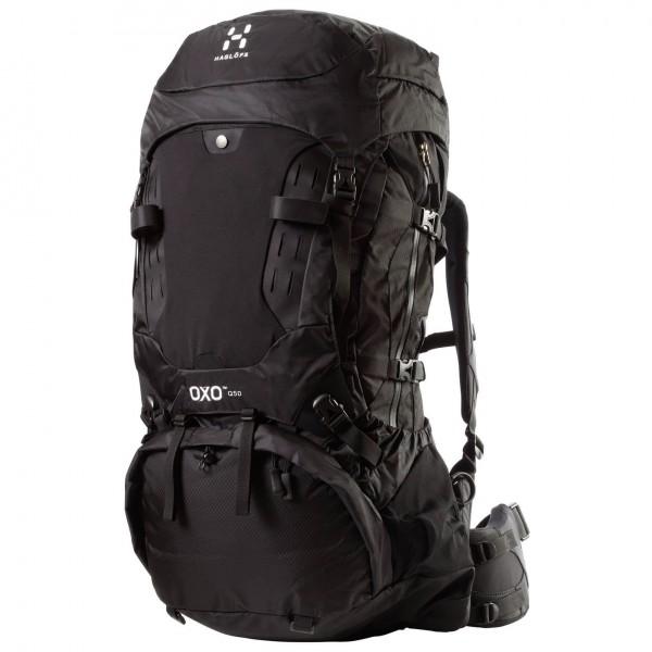 Haglöfs - Oxo Q 50 - Sac à dos de trekking
