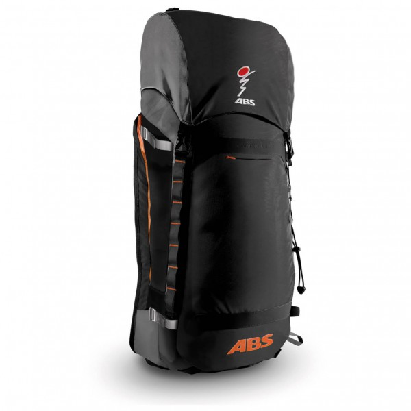 ABS - Vario Zip-On 55 - Lawinenrucksack