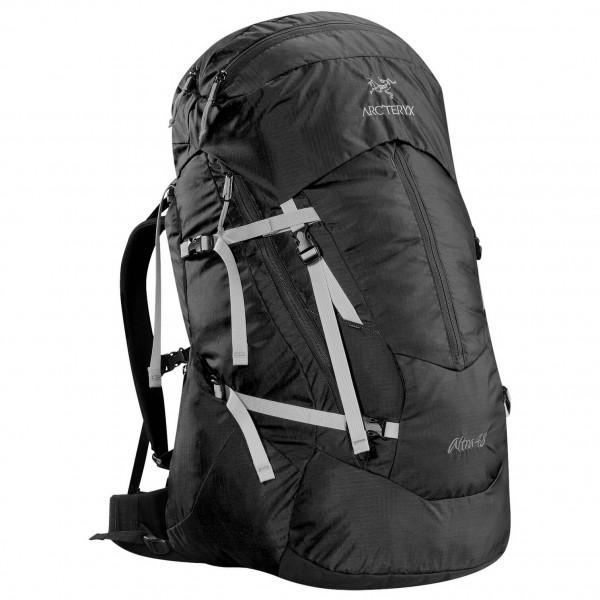 Arc'teryx - Women's Altra 48 LT - Touring backpack