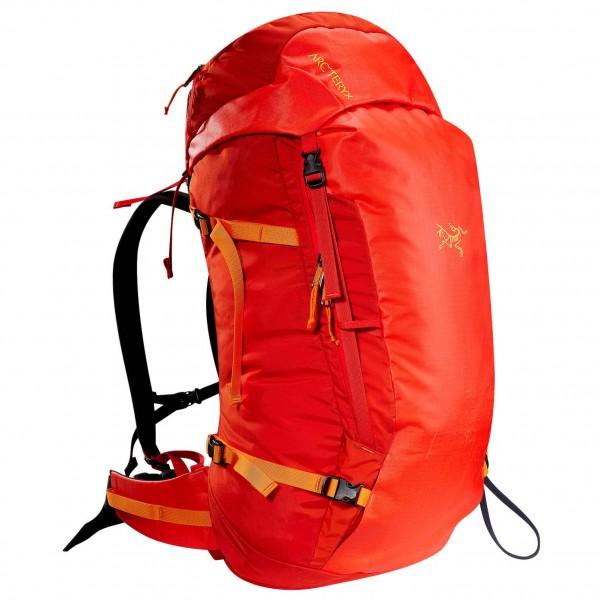Arc'teryx - Khamski 48 Backpack - Ski touring backpack