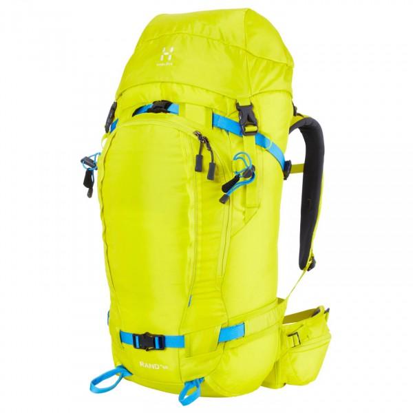 Haglöfs - Rand 50 - Ski touring backpack